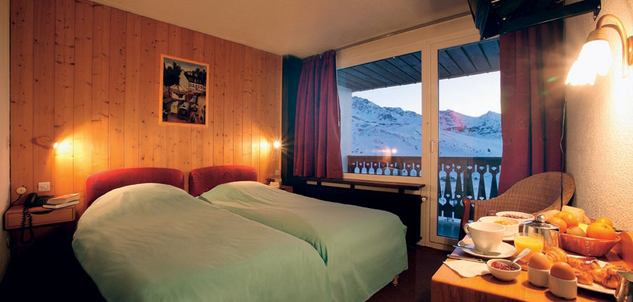 France_Val-Thorens_hotel_le_val_chaviere_twin_bedroom.jpg